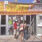 Villaggio Legalita
