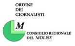 Odg-Molise