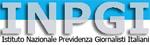 inpgi_logo