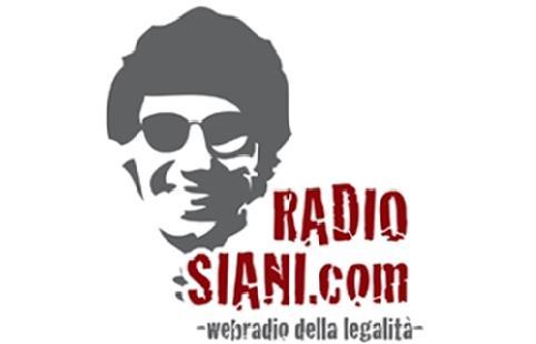 radiosiani logo