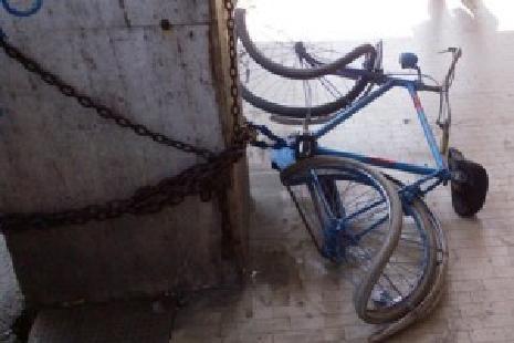 bici massacro spampinato