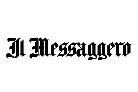 logo_Il-Messaggero
