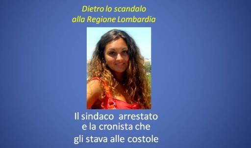 Ester Castano