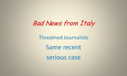Bad News 1