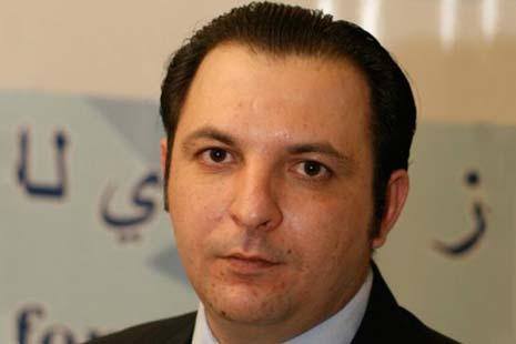 RSF: Arrestato e torturato a Damasco capo Centro siriano libertà espressione