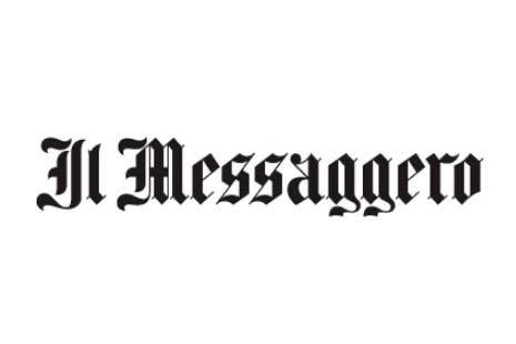 Il Messaggero denuncia intimidazioni contro giornalisti ed editore