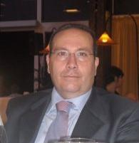 Rino Giacalone