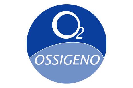Logo SFONDO BIANCO