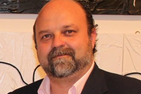 Antonio Gaetano