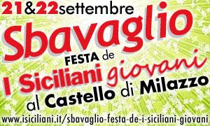 festa-Siciliani-giovani