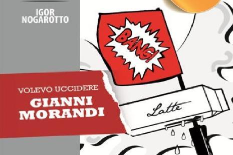 Igor Nogarotto