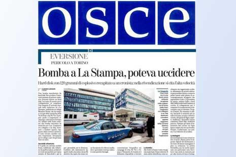 Osce-LaStampa