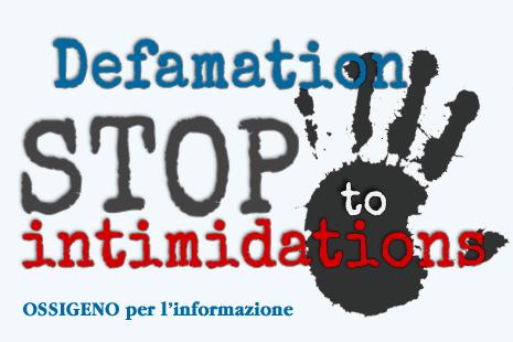 logo_defamation