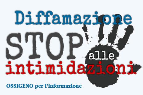 logo_diffamazione