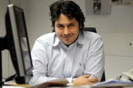 Giuliano Foschini