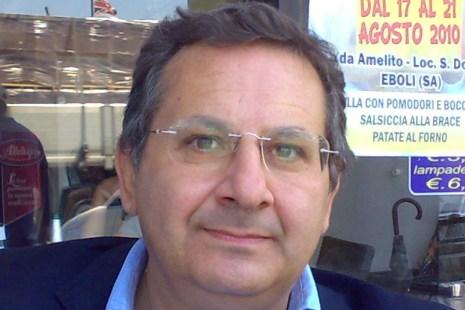 Antonio Manzo © www.massimo.delmese.net
