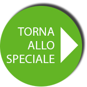 torna speciale