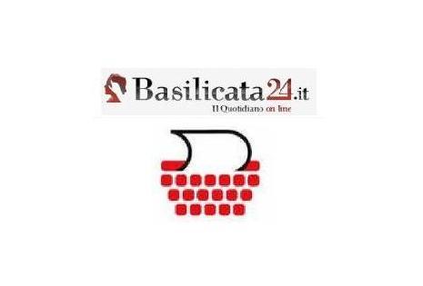basilicata24-fnsi