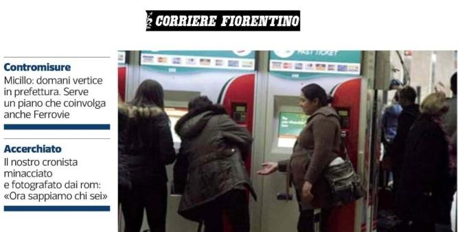 CorriereFiorentino-Aggressione