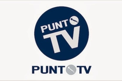 Punto Tv Bitonto
