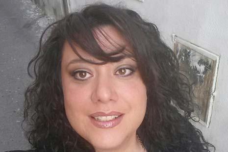Gabriella Bellini