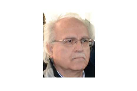 Pasquale Delli Paoli