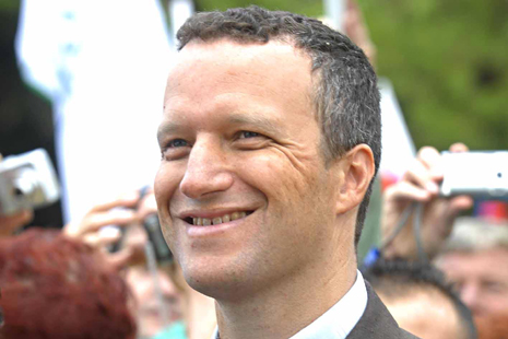 Flavio Tosi