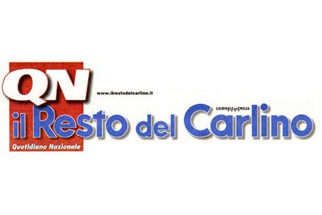 Resto-del-Carlino-1