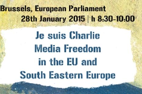 Brussels-seminar