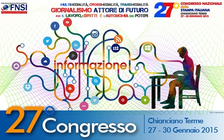 fnsi congresso27