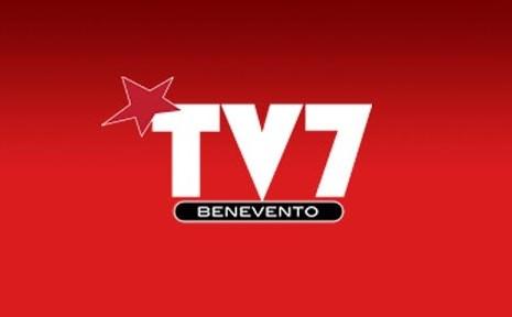 tv7-benevento