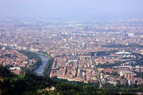 © Alessandro Vecchi-Wikipedia