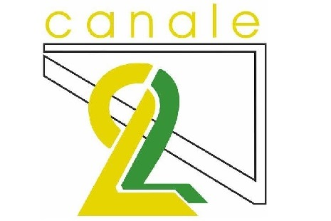 canale2_marsala