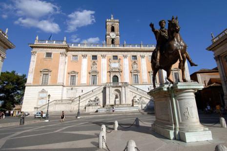 comune-di-Roma
