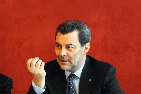Giacinto-Mariani