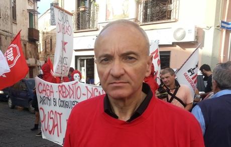 Enzo Palmesano