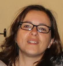 Cristina Puglisi