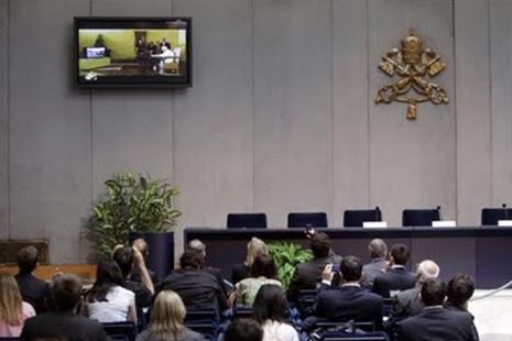 sala-stampa-vaticano
