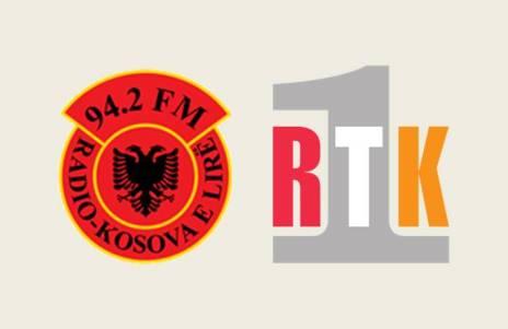 pristina radio kosova
