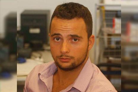 Fabio-Postiglione