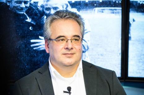 Peppe Ercoli