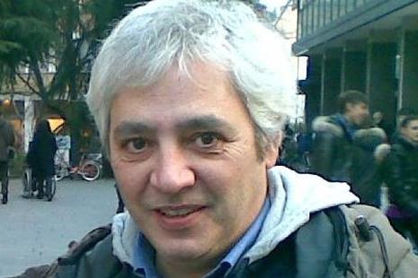Andrea Palladino - h24notizie.com