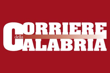 corriere_della_calabria