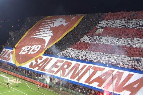 salernitana_calcio