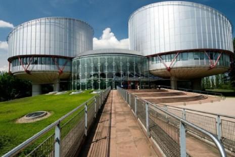 Corte-europea-diritti-dell'uomo