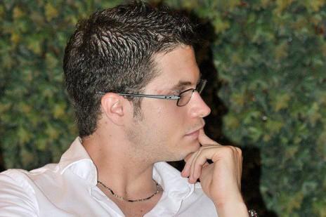 Federico Domenichelli