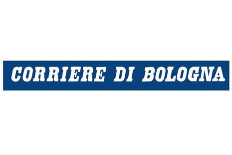 corriere-bologna