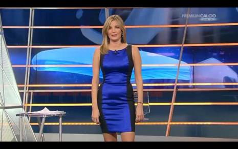 Micaela Calcagno