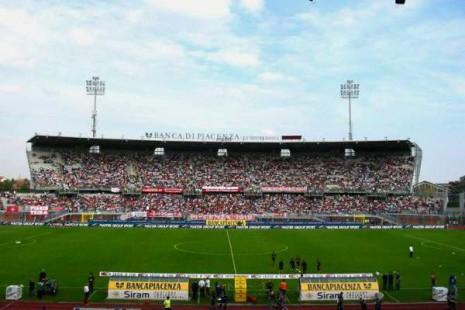 Piacenza-stadio-Garilli-2