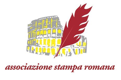 stampa-romana